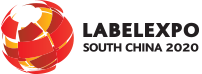 Labelexpo South china 2022 logo
